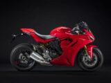 Ducati Supersport 950 S 2021 (1)