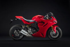 Ducati Supersport 950 S 2021 (1)