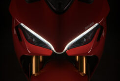 Ducati Supersport 950 S 2021 (10)