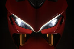 Ducati Supersport 950 S 2021 (11)