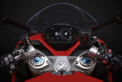 Ducati Supersport 950 S 2021 (12)