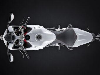 Ducati Supersport 950 S 2021 (14)