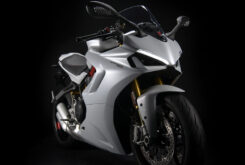 Ducati Supersport 950 S 2021 (18)
