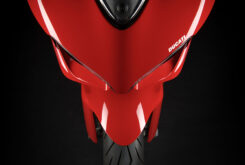 Ducati Supersport 950 S 2021 (22)