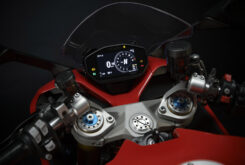Ducati Supersport 950 S 2021 (23)