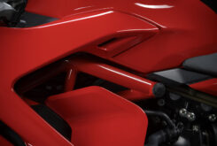 Ducati Supersport 950 S 2021 (26)