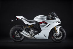 Ducati Supersport 950 S 2021 (27)