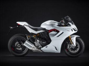Ducati Supersport 950 S 2021 (27)
