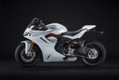 Ducati Supersport 950 S 2021 (29)