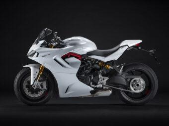 Ducati Supersport 950 S 2021 (29)