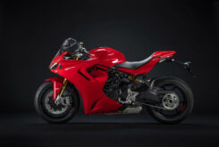Ducati Supersport 950 S 2021 (3)