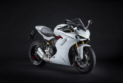 Ducati Supersport 950 S 2021 (30)