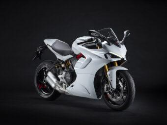 Ducati Supersport 950 S 2021 (30)