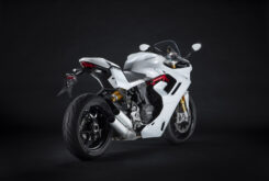Ducati Supersport 950 S 2021 (31)