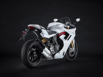 Ducati Supersport 950 S 2021 (31)