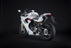 Ducati Supersport 950 S 2021 (32)