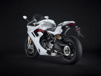 Ducati Supersport 950 S 2021 (32)