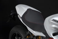 Ducati Supersport 950 S 2021 (35)