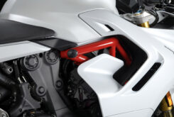 Ducati Supersport 950 S 2021 (36)