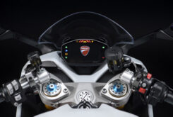 Ducati Supersport 950 S 2021 (46)
