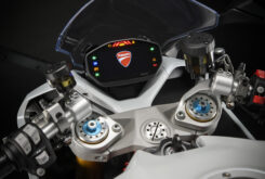 Ducati Supersport 950 S 2021 (47)