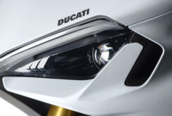 Ducati Supersport 950 S 2021 (48)