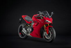 Ducati Supersport 950 S 2021 (5)