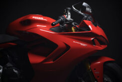 Ducati Supersport 950 S 2021 (51)