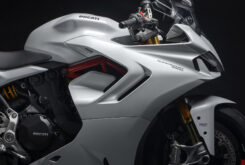 Ducati Supersport 950 S 2021 (53)
