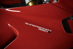 Ducati Supersport 950 S 2021 (54)