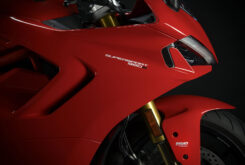Ducati Supersport 950 S 2021 (58)