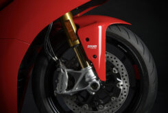 Ducati Supersport 950 S 2021 (59)