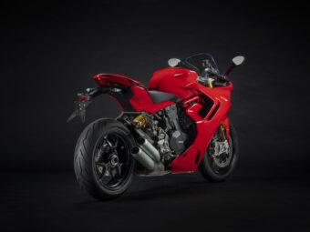Ducati Supersport 950 S 2021 (6)