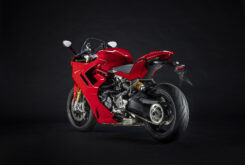 Ducati Supersport 950 S 2021 (7)