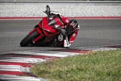 Ducati Supersport 950 S 2021 (76)