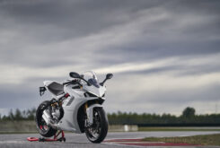 Ducati Supersport 950 S 2021 (78)