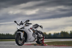 Ducati Supersport 950 S 2021 (79)