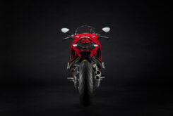 Ducati Supersport 950 S 2021 (8)