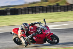 Ducati Supersport 950 S 2021 (86)