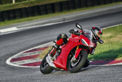 Ducati Supersport 950 S 2021 (87)