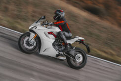 Ducati Supersport 950 S 2021 (88)