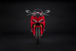Ducati Supersport 950 S 2021 (9)