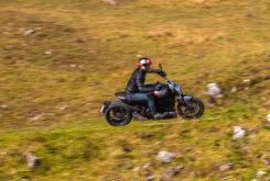 Ducati XDiavel Black Star 202114