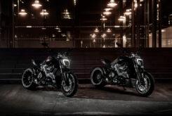 Ducati XDiavel Black Star 202116