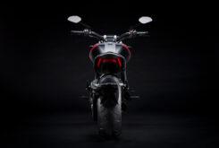 Ducati XDiavel Black Star 20214
