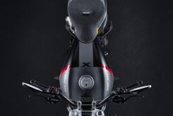 Ducati XDiavel Black Star 20216