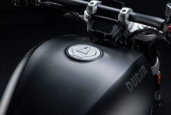 Ducati XDiavel Dark 202110