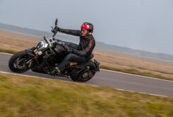 Ducati XDiavel Dark 202114
