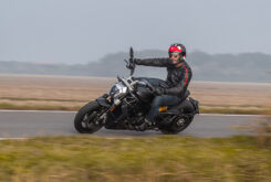 Ducati XDiavel Dark 202115