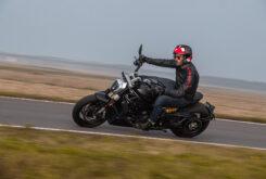Ducati XDiavel Dark 202116